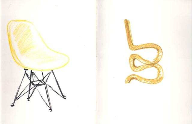 Design Icons  12 February 2012