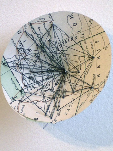 Untitled (Network)