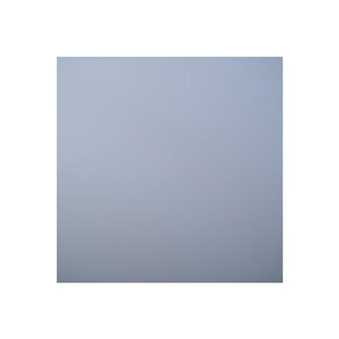 In the Field (Fog 4/13/16)