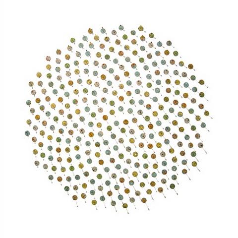 Germinate (300 Seeds)