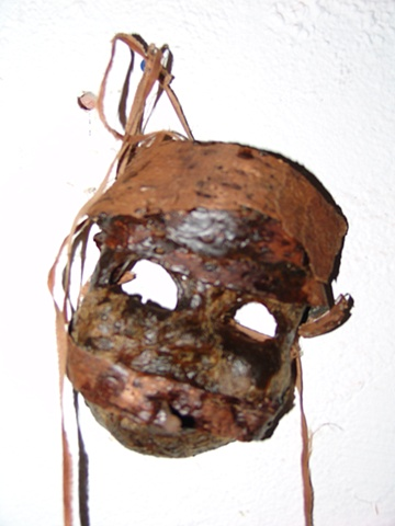 Mask 24