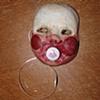 Mask 28