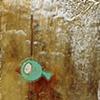NN16_Bottle Cap Bird 16