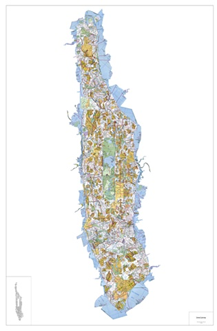 (new) jersey: manhattan