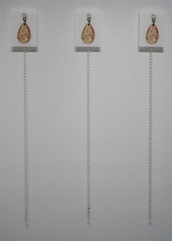Chandelier Line- Detail