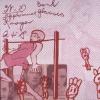Pink Limbo