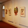 Installation Shot Brenau University