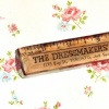 Dressmakers' Supply