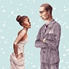 Etiquette Tips for Brides and Grooms