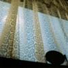 LACE WINDOW
