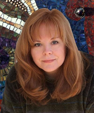 Susan Walden
