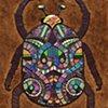 Mo Beetle