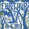 Furthur Papercut II