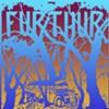 Furthur Poster I (Gradient)