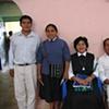 Jose, Pancho & Las Hermanas