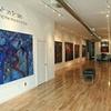 Around the World @ Honfleur Gallery
