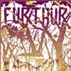 Furthur Poster II (Maroon & Yellow)