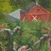 Jaeshke's Farm, Adams