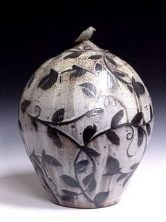 Michael Kline Pottery