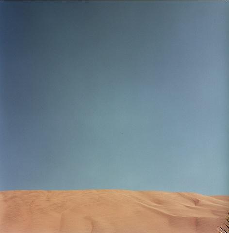 nombre duna
