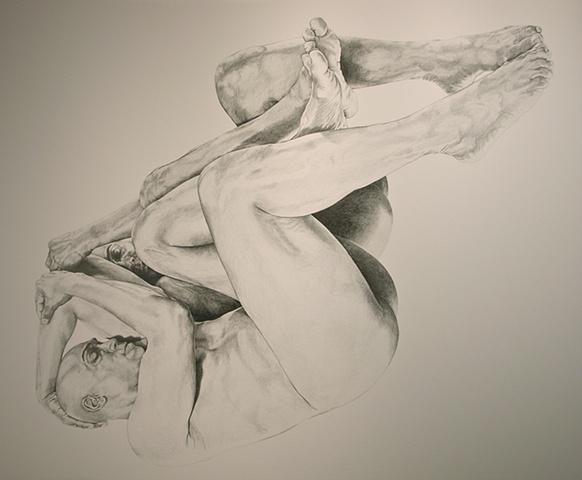 Flexion III