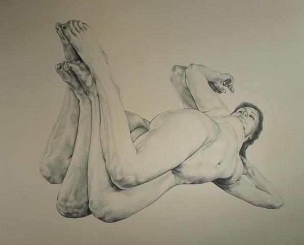 Flexion I