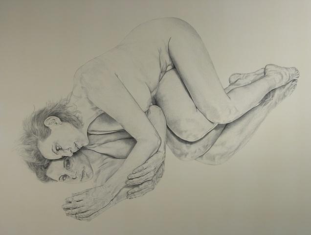 Flexion IV