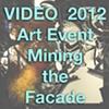 Mining the Facade