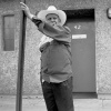 Urban Cowboy, Denver, Colorado.