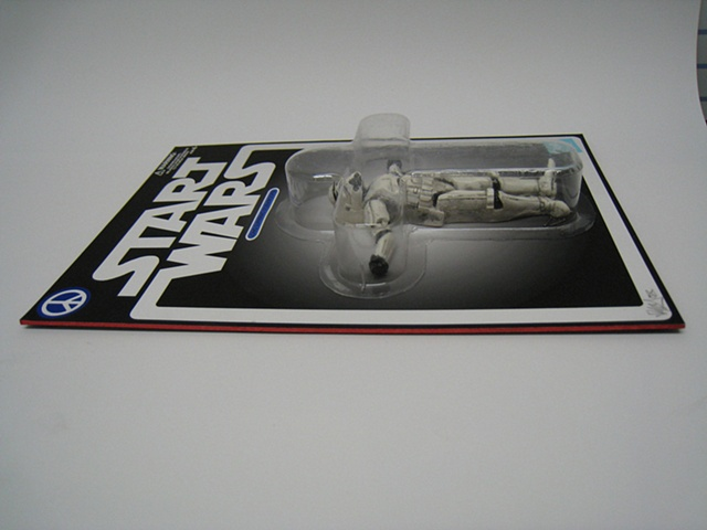 start wars side view of box