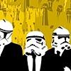 reservoir troopers