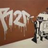 R2TAG2