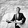 Dan Zanes, Brooklyn NY