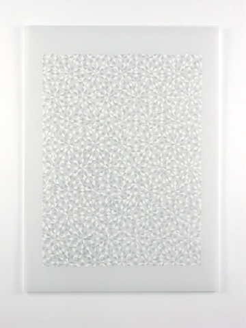 Untitled (fig. 9x9)