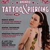 Tattoo Anuario
