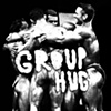 Group Hug  curated by Team Lump