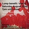 Lump Benefit