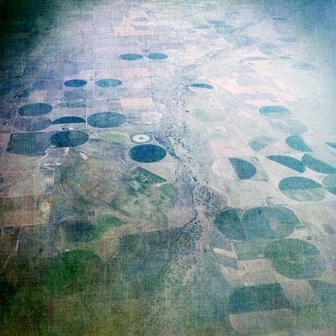 Crop Circles #2