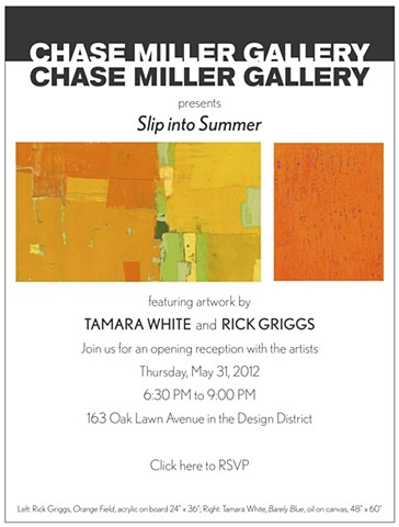 Chase Miller Gallery