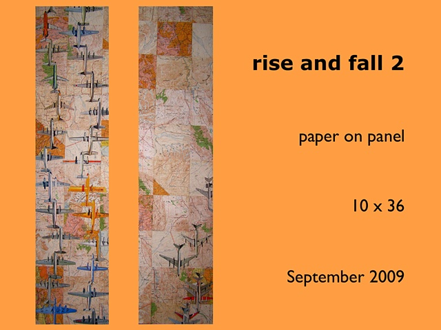 rise and fall 2