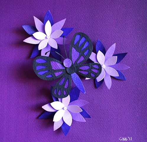hand cut paper, paper art, paper artist, paper sculpting, paper sculpture, paper craft,