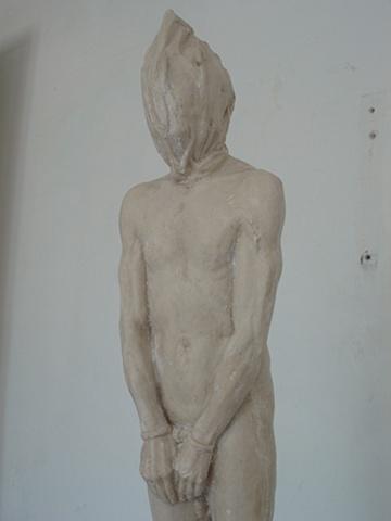 Abu Grahib