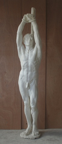 St-Sebastien
