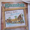 Gambit: Best of New Orleans.com