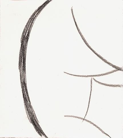 Modigliani IV