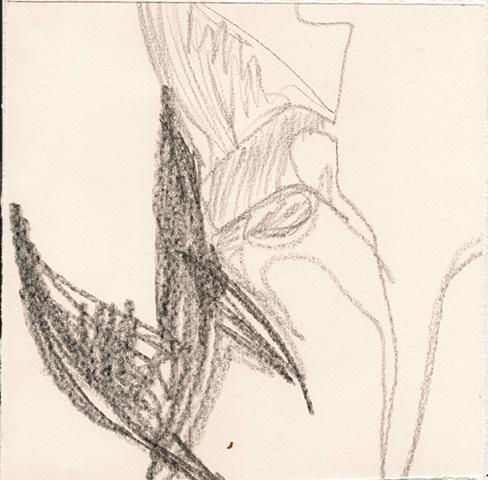 Modigliani IX