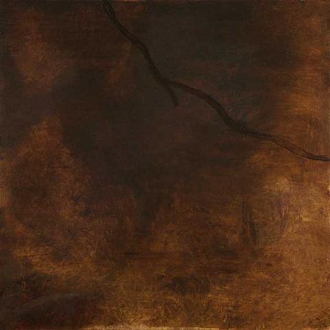 Caravaggio II