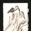 Tintoretto III