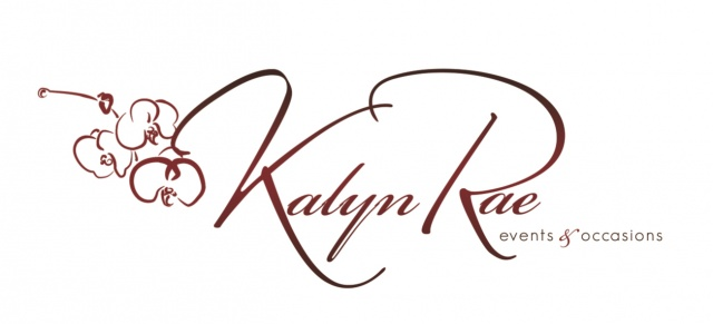 Kalyn Rae | Events & Occasions