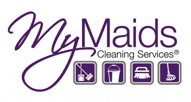 My Maids Cleaning Services